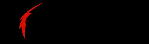 Cauciucare anticoroziva